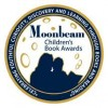moonbeam_award